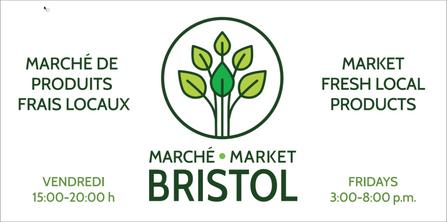 bristol-signage.png