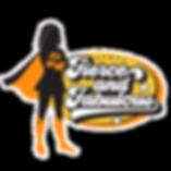 fierce+fab-logo.png
