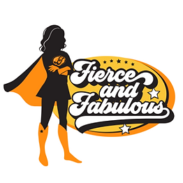 fierce+fab-logo.png