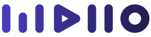 MDIIO_Wordmark.png