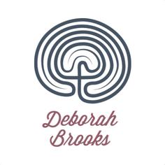 Deborah Brooks Counselling