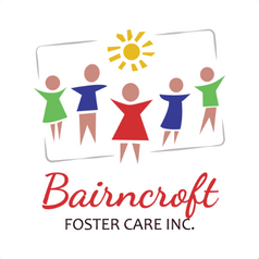 Bairncroft Foster Care Inc.