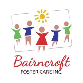 Bairncroft Foster Care Inc.