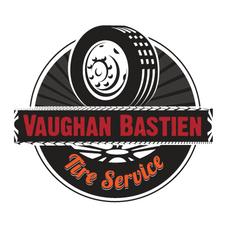Vaughan Bastien Tire Service