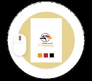 Logo-design-over.png