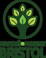bristol-1.png