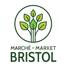Marche Bristol