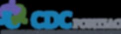 CDC_pontiac-Horizontal-logo.png