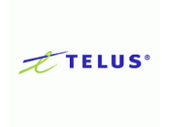 Telus Health Solutions