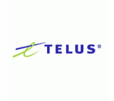 Telus Health Solutions