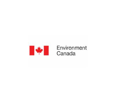 Environment Canada - Avalanche Services