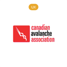 Canadian_avalanche.png