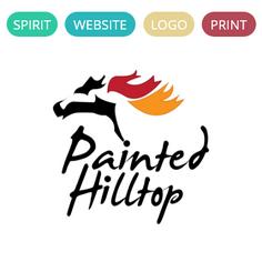 Painted Hilltop Farms
