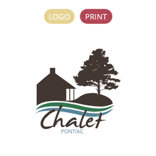 Chalet Pontiac