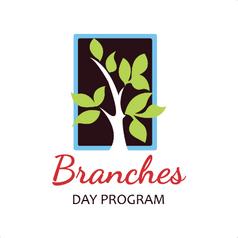 Branches Program