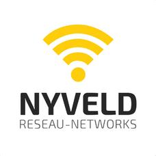 Nyveld Networks