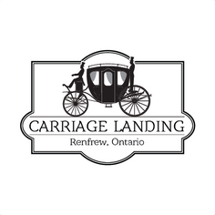 Carriage Landing