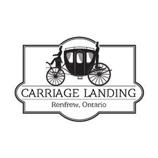 Carriage Landing