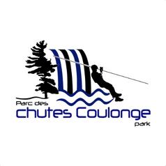 Chutes Coulonge Park
