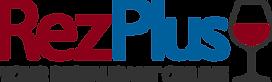 Rez Plus logo_full colour-300.png