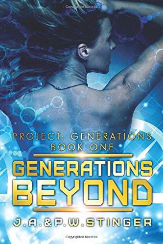 Generations Beyond