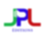 Editions JPL [Logo].png