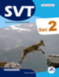 Couverture_à_gauche,_SVT2,_2019_page-000