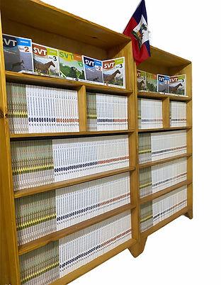 Librairie-20210415-214401_Editions JPL.j