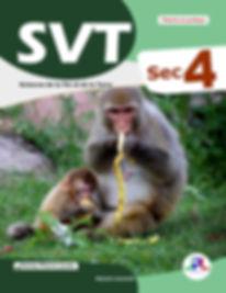 Couverture_à_gauche,_SVT4,_2020_page-000