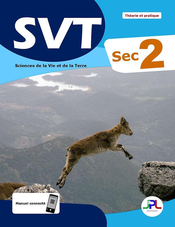 Couverture_à_gauche,_SVT2,_2020_page-00