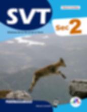 Couverture_à_gauche,_SVT2,_2020_page-000