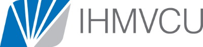 IH logo H IHMVCU blue grey - resized.png
