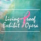 LPEO-Web-Event-Image-19-20.png