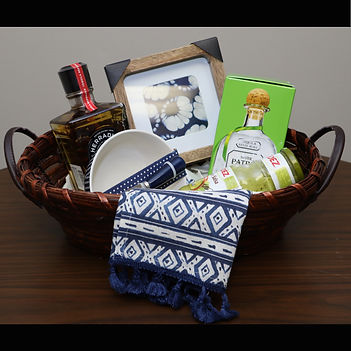 Flourish Online Baskets0024.1.jpg