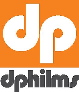 DP_Logo_Vert_Pos_CMYK.eps.png