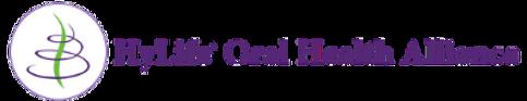 HyLife-Logo-for-OHA-Site-Header - resize