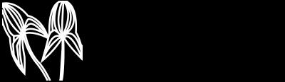 garden logo -resized.png
