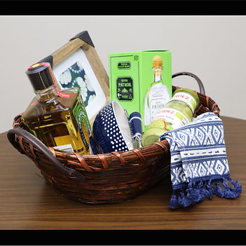 Flourish Online Baskets0026.1.jpg