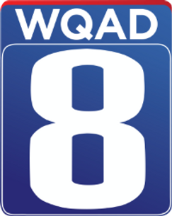 WQAD_2017_COLOR%20-%20resized_edited.png