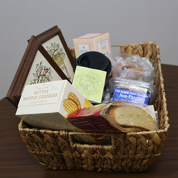 Flourish Online Baskets0011.JPG