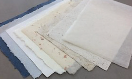 Papermaking.png
