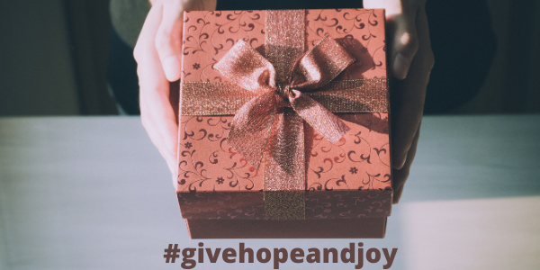 #givehopeandjoy.png