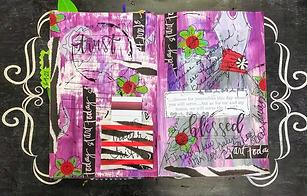 art journaling.png