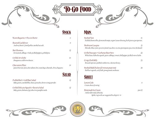 to_go_menu.png