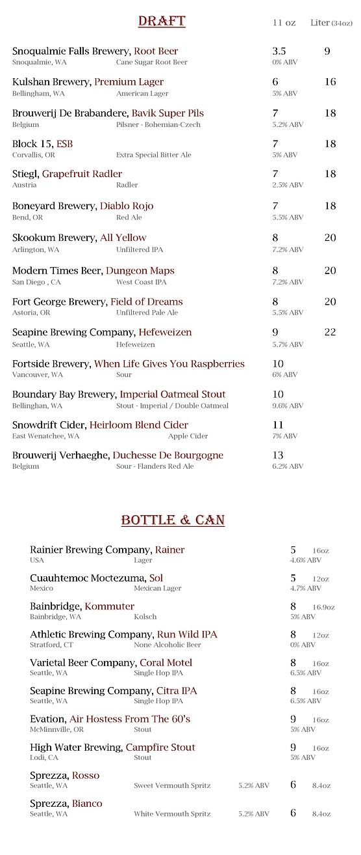 DRINKS MENU_Artboard 2.png