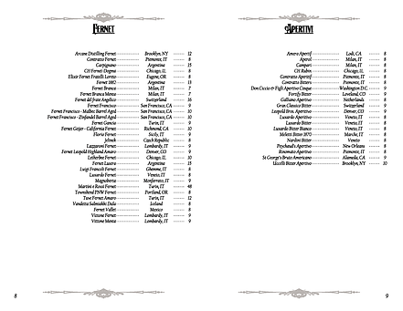 Spirits List_Page_Page_04.png