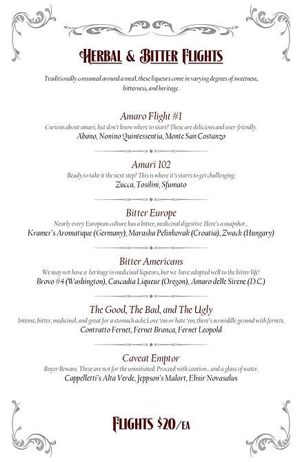 drink_menu_7.png