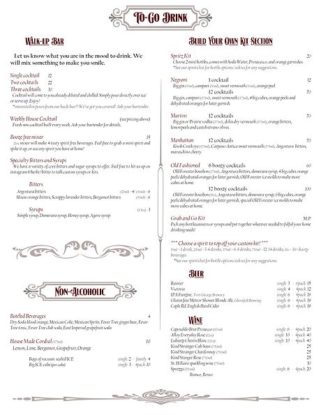 menu6.png