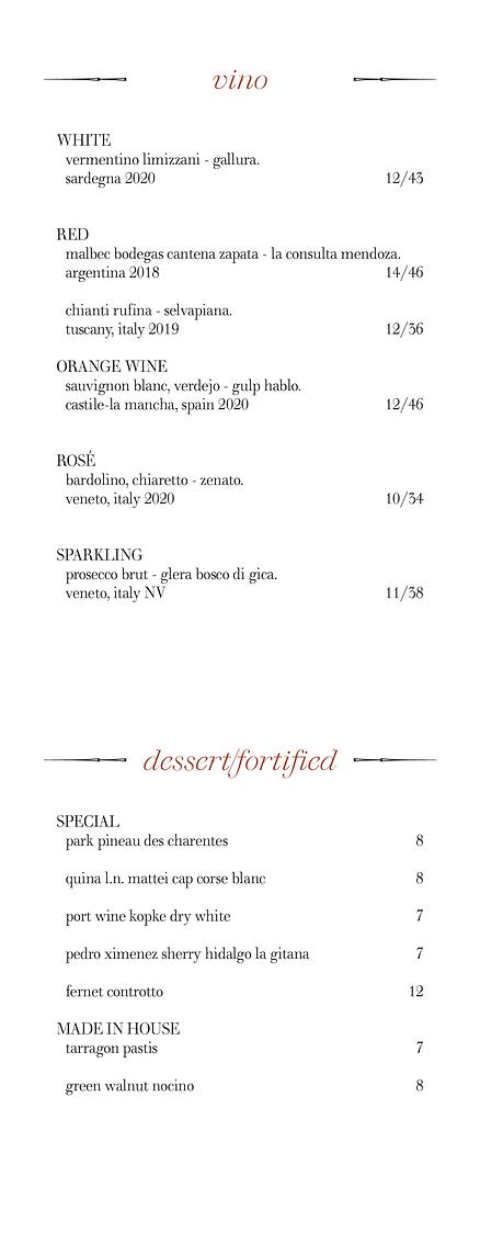drink_menu_HB6.png