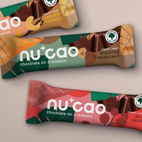 NU+CAO